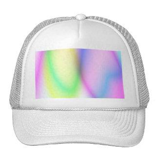 Wonderful Gradients, 01 soft Hat