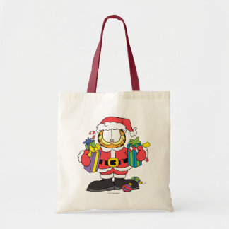 Wonderful Person Like You Tote Bag