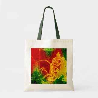 Wonderful Wizard of Oz Cowardly Lion Tote Bag