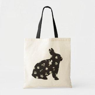 Wonderland 1 Rabbit