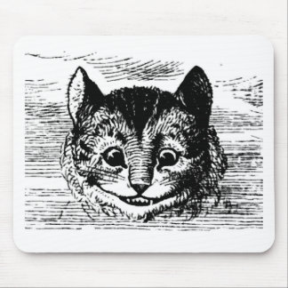 wonderland-pictures mouse pads