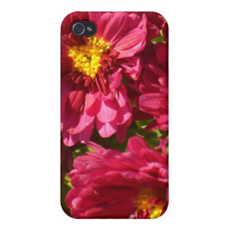 Wondrous Mums CricketDiane Art & Photography Covers For iPhone 4
