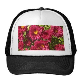 Wondrous Mums CricketDiane Art & Photography Mesh Hat