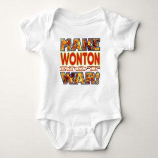 Wonton Make X T Shirt