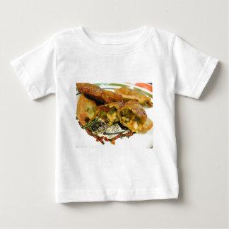 Wontons Food Infant T-Shirt