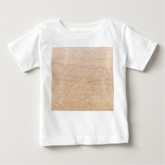 Wood background baby T-Shirt