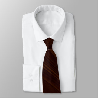 Wood background tie