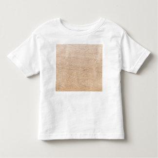 Wood background toddler T-Shirt