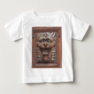 WOOD CARVING - Gothic and Medieval architecture T Shirts