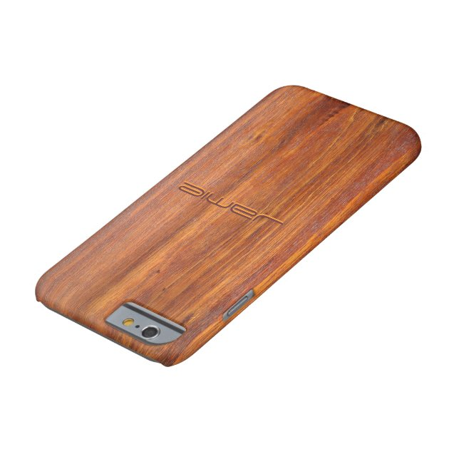 Image Result For Iphone Covers
