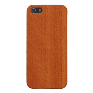 Wood Design 08 Cases For iPhone 5
