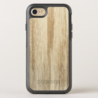 Wood Design Otterbox OtterBox Symmetry iPhone 8/7 Case
