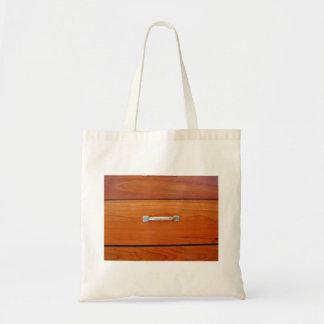 Wood Drawer Handle Bags