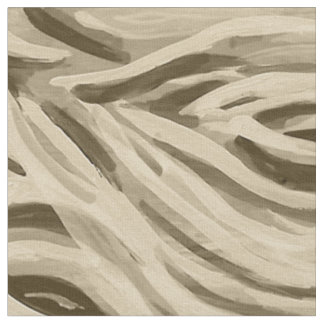 wood grain board planks wooden fabric