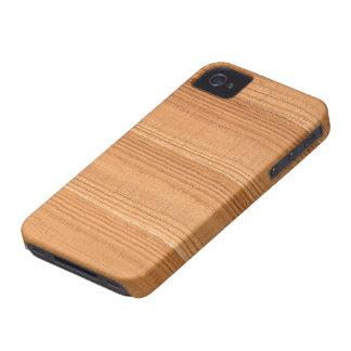 Wood Grain Blackberry Bold Covers