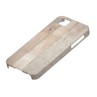 Wood iPhone 5 Case Mate Case iPhone 5 Cover