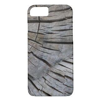 Wood material iPhone 7 cases
