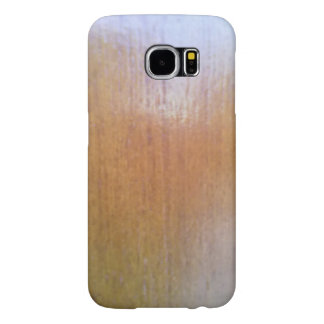 Wood outdoor samsung galaxy s6 cases