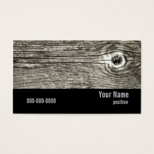 Wooden business cards business card printing zazzle uk wood texture business card reheart Choice Image