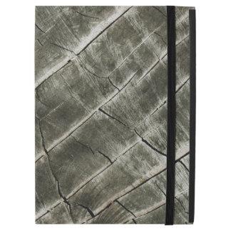 Wood Texture Cool Unique