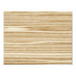 wood texture invites