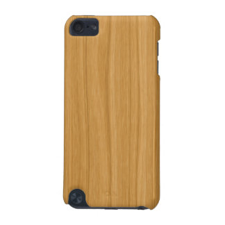 Wood Texture Structure Wallpaper iPod Touch (5th Generation) Case