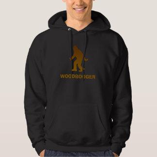 Woodbooger Hoodie
