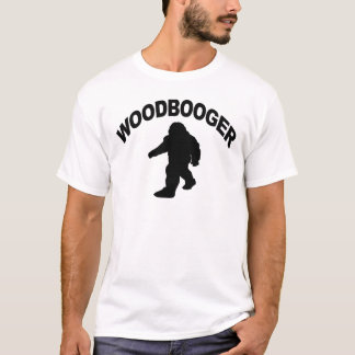 WOODBOOGER T-Shirt