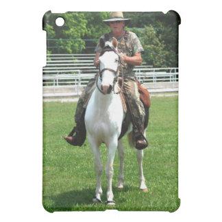 woodbury tn mule show cover for the iPad mini