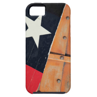 Wooden Boat Festival iPhone 5 Cases