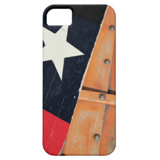 Wooden Boat Festival iPhone 5 Cover