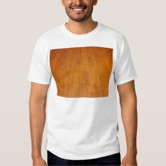 Wooden Floor Parquetry Parquet Laminate Brown T-shirts