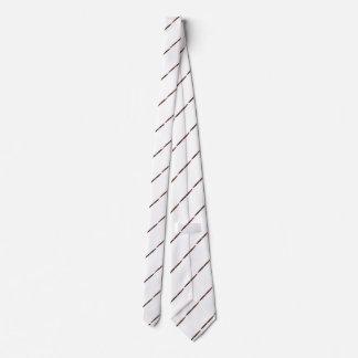 Wooden Propeller Tie