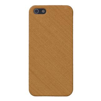 wooden texture Iphone 5 case