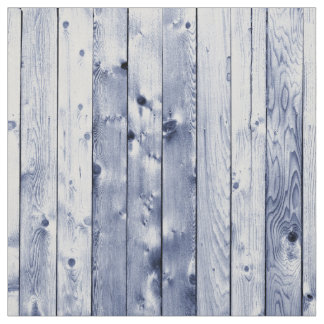 Wooden Wall Fabric