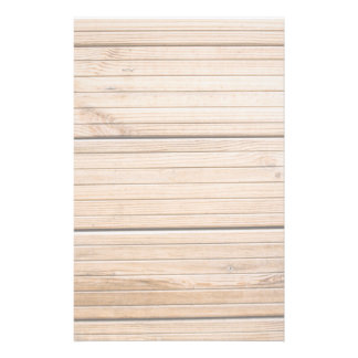 Wooden Wall Panels Stationery