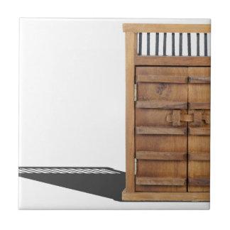 WoodenCastleDoorBarLock021613.png Ceramic Tiles