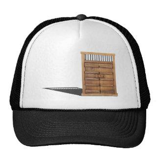 WoodenCastleDoorBarLock021613.png Hat