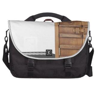 WoodenCastleDoorBarLock021613.png Commuter Bags