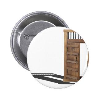 WoodenCastleDoorBarUnlocked021613.png Pin