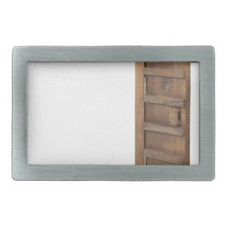WoodenCastleDoorBarUnlocked021613.png Belt Buckles