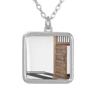 WoodenCastleDoorBarUnlocked021613.png Necklaces