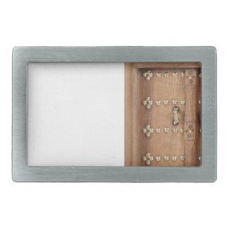 WoodenCastleDoorBrassDetails021613.png Belt Buckles