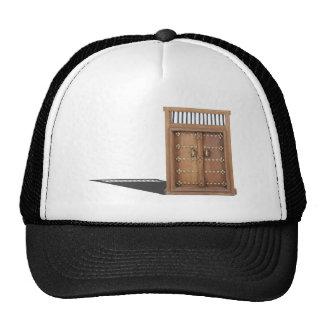 WoodenCastleDoorBrassDetails021613.png Hats
