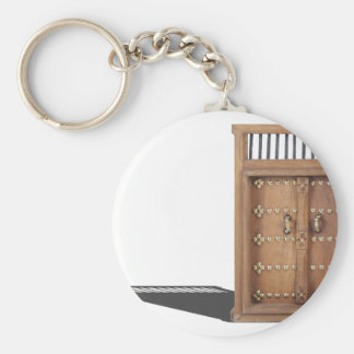 WoodenCastleDoorBrassDetails021613.png Keychains