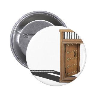 WoodenCastleOpenDoorBrass021613.png Pin