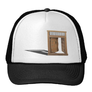 WoodenCastleOpenDoorBrass021613.png Cap