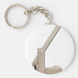 WoodenCatapult041412.png Key Ring