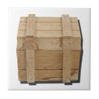 WoodenCrate121512 copy.png Small Square Tile