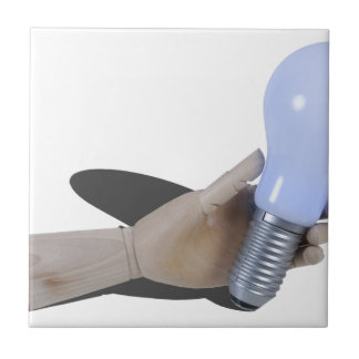 WoodenHandHoldingLightBulb021613.png Small Square Tile